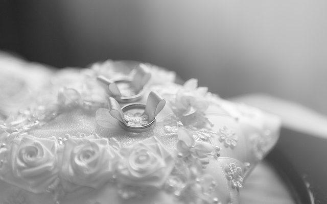 Comment planifier un mariage : gestion de projet