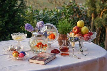 Désherbant naturel : Vinaigre