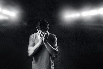 Explication psychanalytique de la dépression