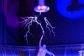 Comment calculer la puissance du transformateur