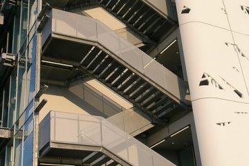 Comment estimer la moquette pour les escaliers