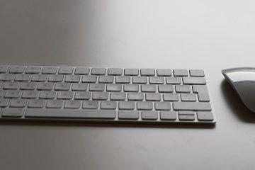 Comment sauvegarder une feuille de calcul Excel en tant que pipe delimited