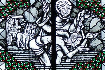 Dix choses qu'un trésorier d'église doit savoir