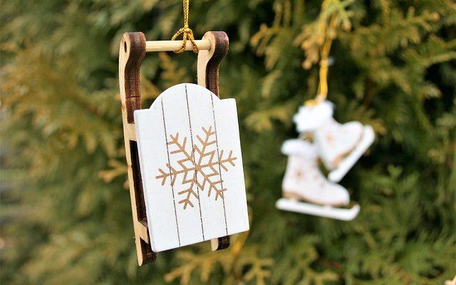 L'arbre du pendentif de vie signifie