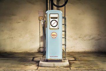 Comment changer la pompe à essence d'un Cougar 1999