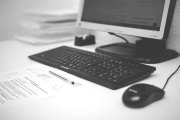 Comment envoyer un fichier PDF à un appareil mobile