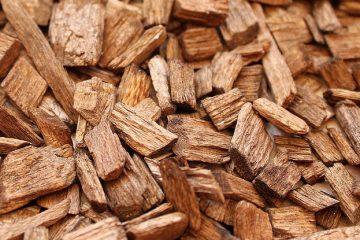Comment fabriquer des granulés de bois à partir de sciure de bois