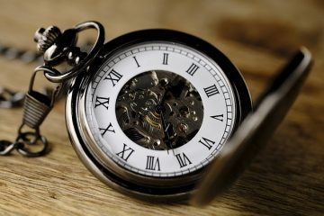 Comment imprimer les cadrans d'horloge