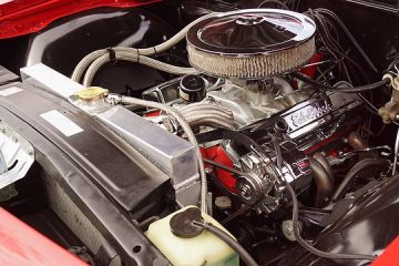 Comment remplacer le filtre à carburant d'une Celica