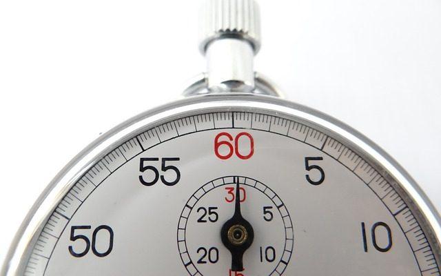 Comment Calculer La Distance D Arret Fiche Pratique Sur Lavise Fr