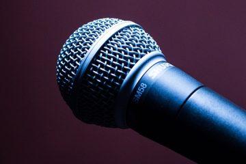 Comment écrire un discours sportif motivationnel ?