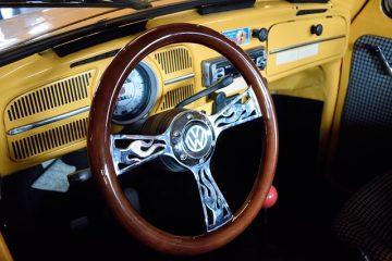 Comment redresser les panneaux de carrosserie automobile