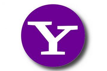 Comment signaler un piratage sur Yahoo ! Courrier