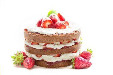 Idées de gâteau d'anniversaire 18ème anniversaire pour une fille