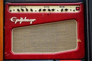 Comment construire une basse acoustique
