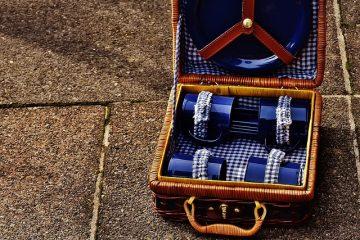 Comment retirer les roues d'une valise Samsonite
