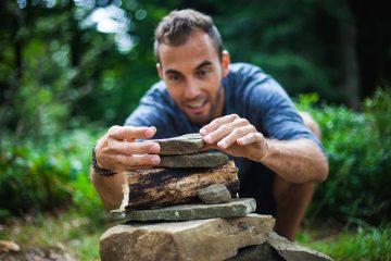Comment calculer les compteurs cubiques de bois de chauffage