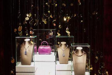 Comment faire de l'argent en vendant des bijoux faits maison