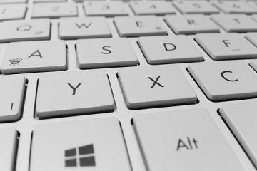 Comment réparer un clavier Acer Aspire Keyboard