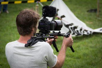 Comment utiliser un Nikon F-301