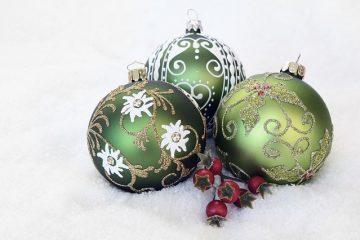 Idées de fêtes de Noël pour les filles de 11 ans