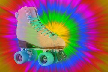 Idées de soirées disco de 10 ans d'âge