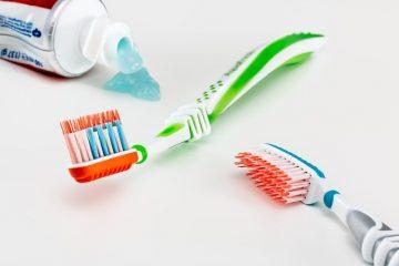 Combien gagne un dentiste ?