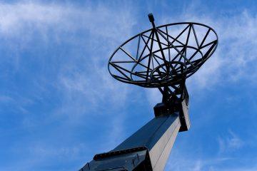 Comment améliorer la réception par antenne télescopique sur votre radio