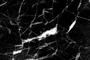 Comment enlever la peinture d'un manteau de marbre