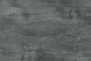 Comment peindre le bois de teck