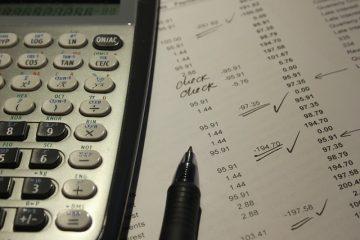 Conseils pour corriger un dossier de crédit en souffrance