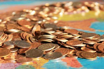 Définition de la politique fiscale et monétaire