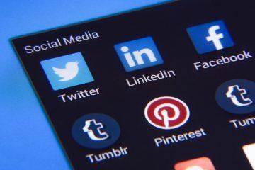 Pouvez-vous savoir si quelqu'un visite votre profil Facebook ?