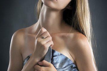 Pouvez-vous utiliser des lisseurs de cheveux sur cheveux fins ?