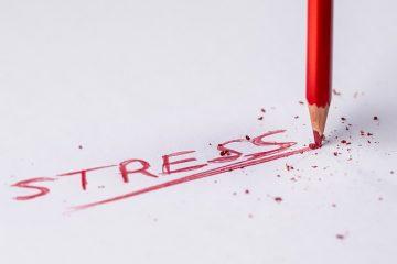 Qu'est-ce que l'épuisement nerveux ?