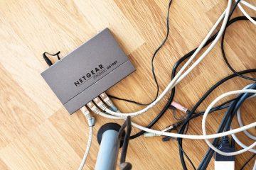 Comment configurer un routeur sans fil pour la large bande à large bande