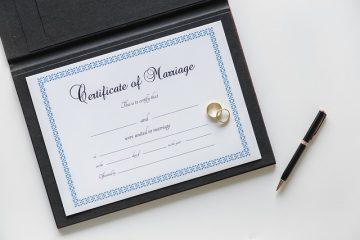 Comment créer vos propres certificats en ligne