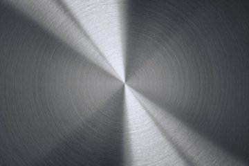 Comment nettoyer l'aluminium nu