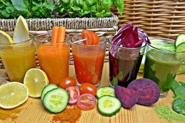 Comment perdre du poids avec de l'eau citronnée