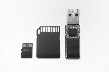 Comment supprimer tout ce qui se trouve sur un ordinateur portable