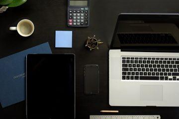Comment synchroniser les contacts de l'iPhone avec un iMac
