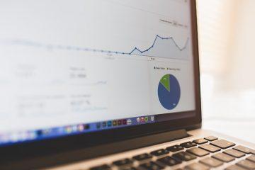 Les avantages d'une croissance substantielle dans les stratégies d'affaires