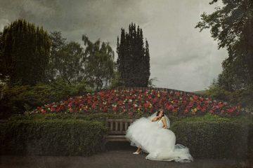 Lieux pour se marier en Écosse