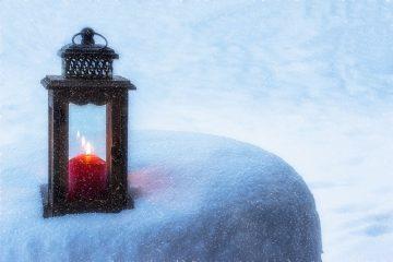 Quelle est la différence entre les bougies Tea Light et les bougies chauffe-plats ?