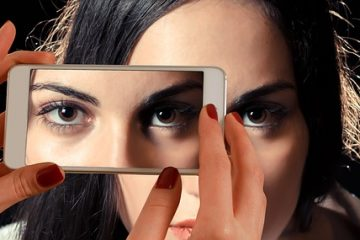 Qu'est-ce qui fait qu'un écran de télévision Samsung devient blanc ?