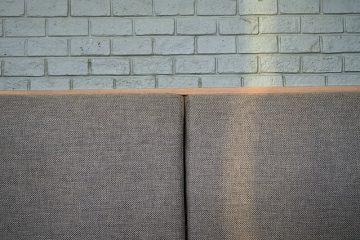 Chaises à rembourrage de bricolage