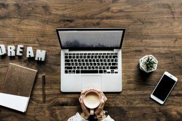Comment démarrer un ordinateur portable Dell en mode sans échec