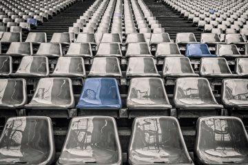 Comment enlever les taches des sièges en vinyle sur les bateaux ?