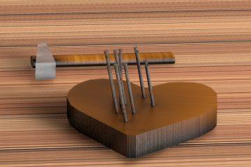 Comment installer du bois avec une incrustation de tapis