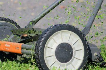 Comment installer les lames d'alligator